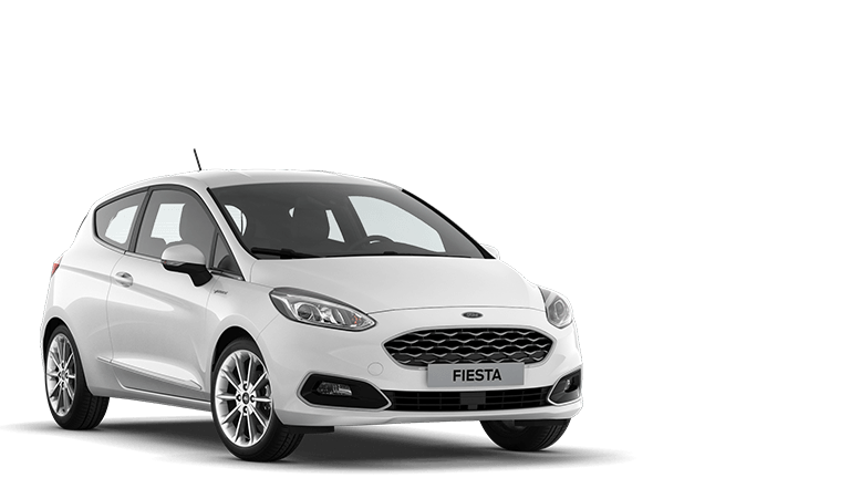 ford fiesta pase g rent. Black Bedroom Furniture Sets. Home Design Ideas